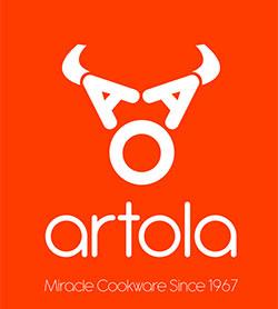Artola (ENG)